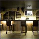 Ресторан Yagoda - фотография 4
