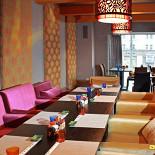 Ресторан Суши румба - фотография 6