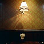 Ресторан White Rabbit - фотография 3