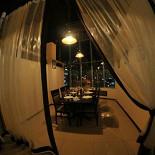 Ресторан Кебаб-клаб - фотография 1 - VIP