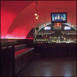 Ресторан Castle White - фотография 4