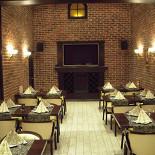 Ресторан 19.05 - фотография 2