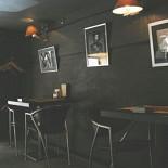 Ресторан 317 - фотография 2 - второй этаж.