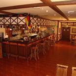 Ресторан Hanse Bier - фотография 3