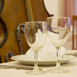 Ресторан Татьяна - фотография 4