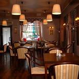 Ресторан Каф-рам - фотография 4