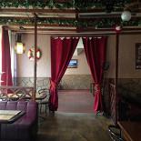 Ресторан Спасательный круг - фотография 5