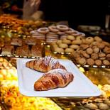 Ресторан Sapore italiano - фотография 6