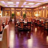 Ресторан Челентано - фотография 2