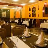 Ресторан Аромасс - фотография 1 - Ресторан Аромасс