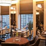 Ресторан Винчи - фотография 6