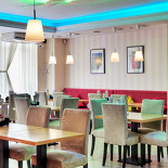 Ресторан Fresh Суши - фотография 2