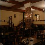 Ресторан Альтмюллер-хаус - фотография 5