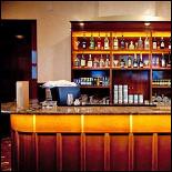 Ресторан Oskar Yard - фотография 1