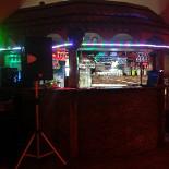 Ресторан Старое копье - фотография 3
