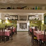 Ресторан Хинкали - фотография 4