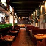 Ресторан Корова - фотография 1