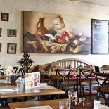 Ресторан Мамалыга - фотография 6