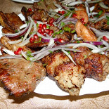 Ресторан Мерси Баку - фотография 4