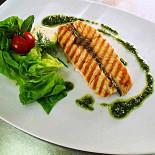 Ресторан La casa  - фотография 6