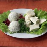 Ресторан Сокровища шейха - фотография 1