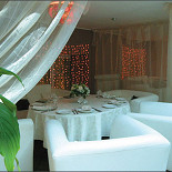 Ресторан Нобиль Сквер - фотография 4
