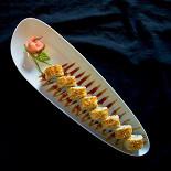 Ресторан Мисо - фотография 5