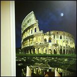 Ресторан Piazza de Spagna - фотография 4