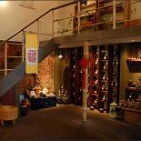 Ресторан Чудеса Поднебесной - фотография 4