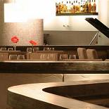 Ресторан Четверг - фотография 2