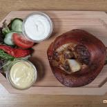 Ресторан Колковна - фотография 2