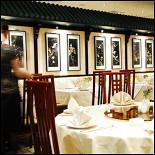 Ресторан China Garden - фотография 1