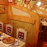 Ресторан Камбала - фотография 3