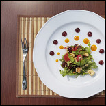 Ресторан Barashka - фотография 4