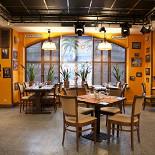 Ресторан Varadero - фотография 4
