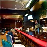 Ресторан Barrel - фотография 4
