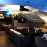Ресторан Иберия-хаус - фотография 4