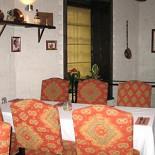Ресторан Мамина паста - фотография 3