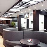 Ресторан То-сё - фотография 1
