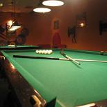 Ресторан Пять шаров - фотография 4