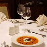 Ресторан Петергоф - фотография 3