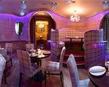 Ресторан Cocon Home   - фотография 3