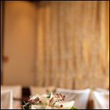 Ресторан Mon Сafe - фотография 5