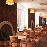 Ресторан Гренадерский - фотография 4