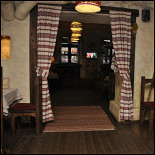 Ресторан Сало - фотография 1