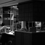 Ресторан Багет-паштет - фотография 3