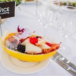 Ресторан Service - фотография 4
