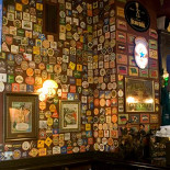Ресторан John Gilroy's - фотография 2