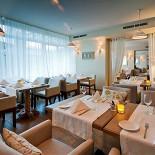 Ресторан Дилижанс - фотография 3