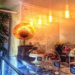 Ресторан Hope Cakes - фотография 2